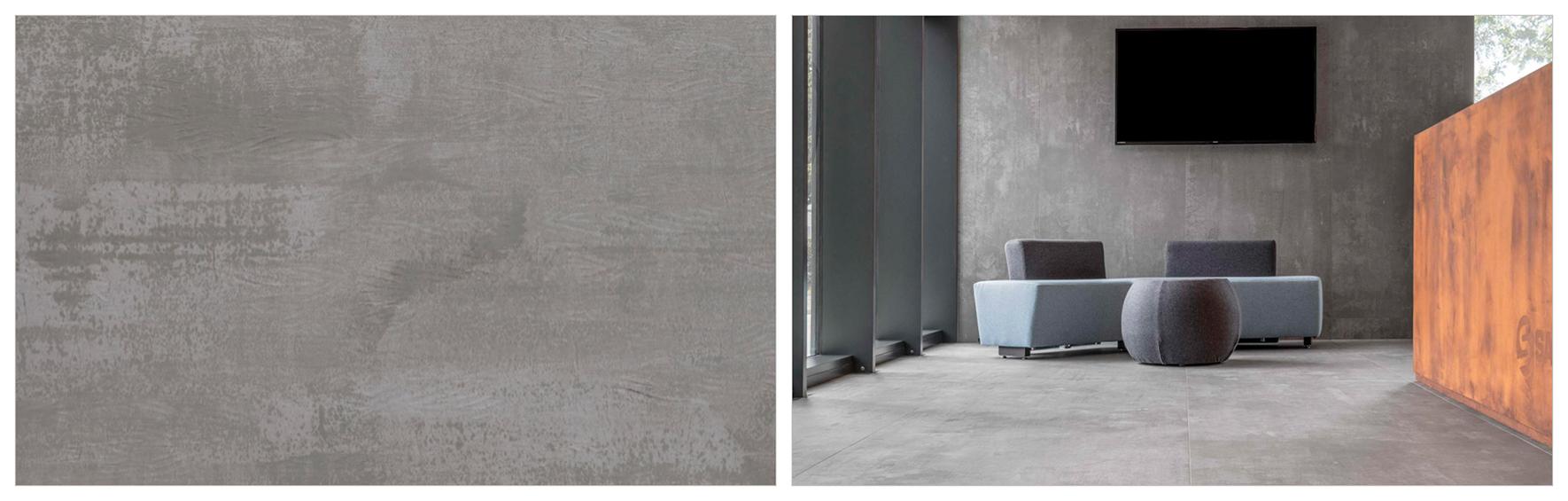 Kotan-Grey-1000x3000x5mm