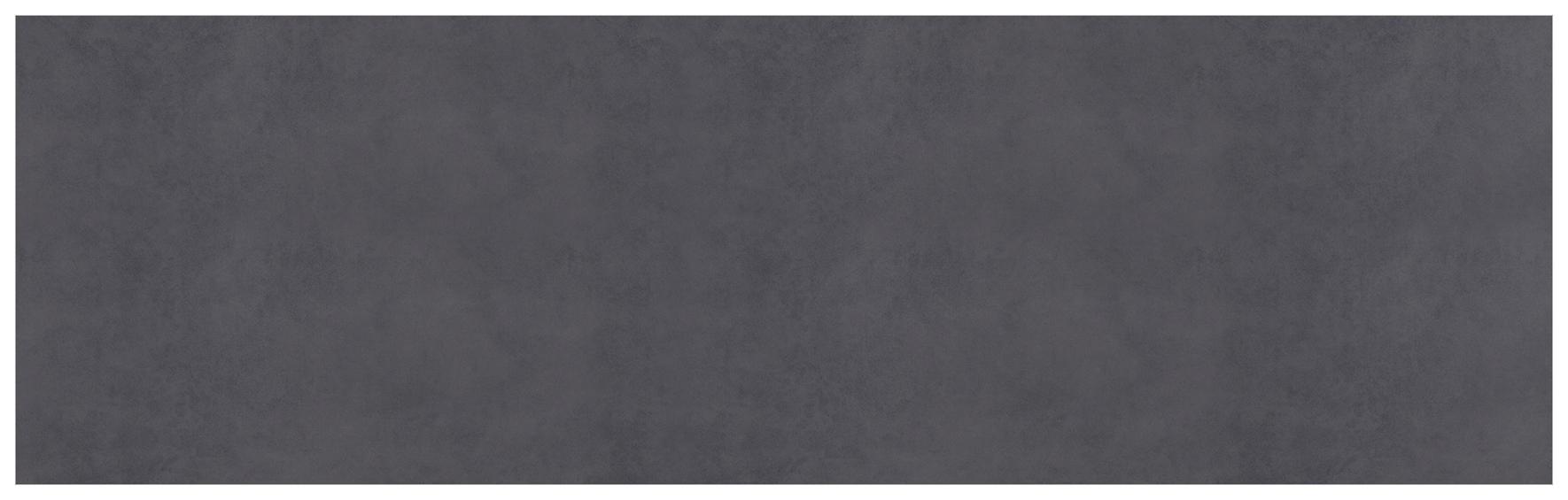 Tredi-Carbonio-1000x3000x3mm