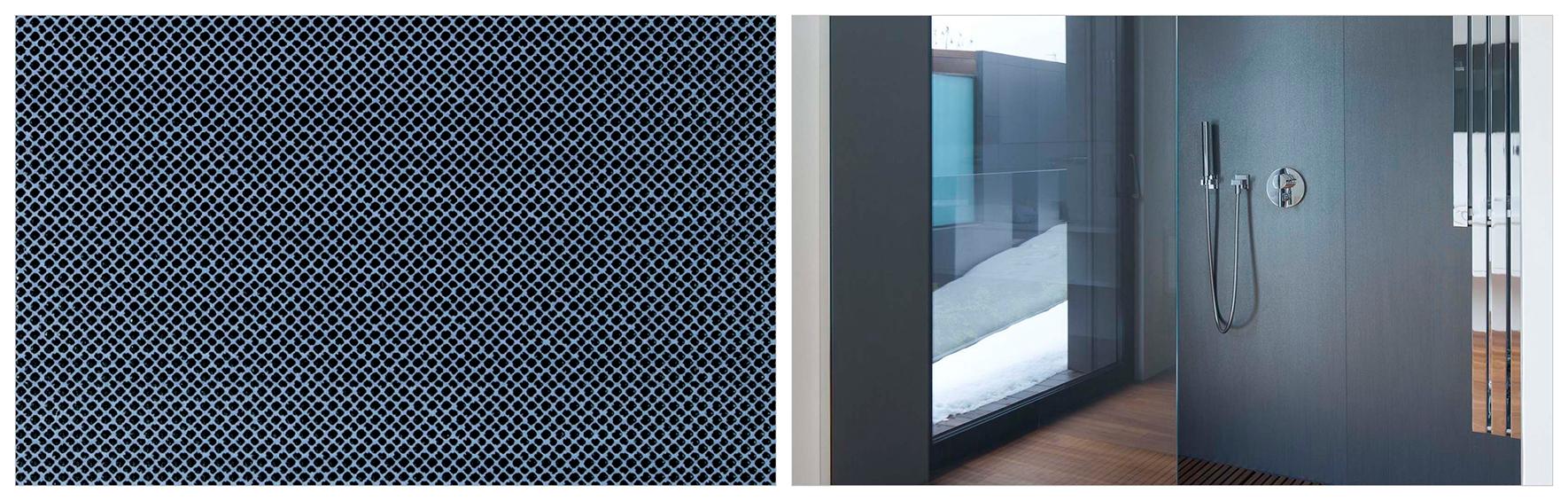 Filo-Mercurio-1000x3000x3mm