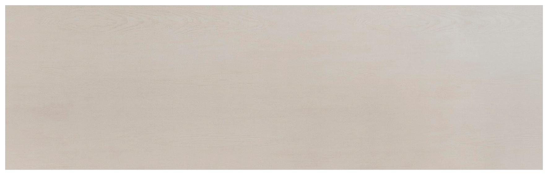 Linfa-Cotone-1000x3000x3mm