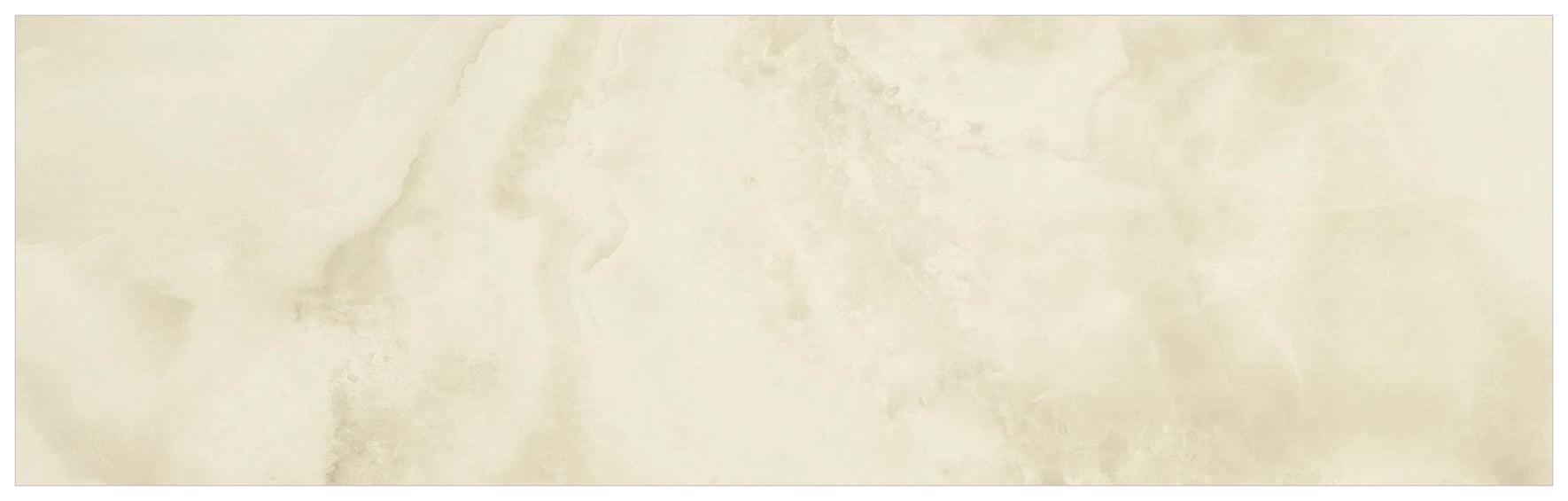 Onice-Bianco-1000x3000x5mm