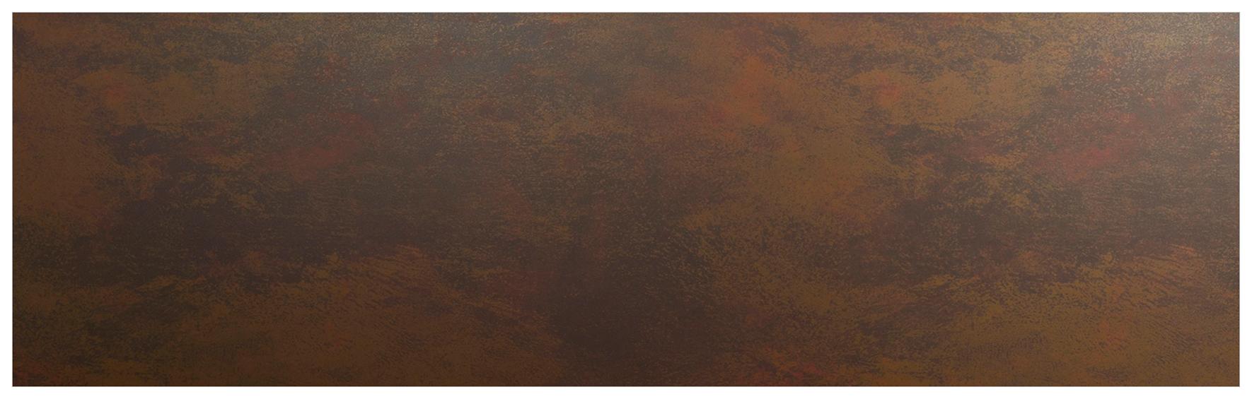 Oxide-Moro-Matt-1000x3000x3mm