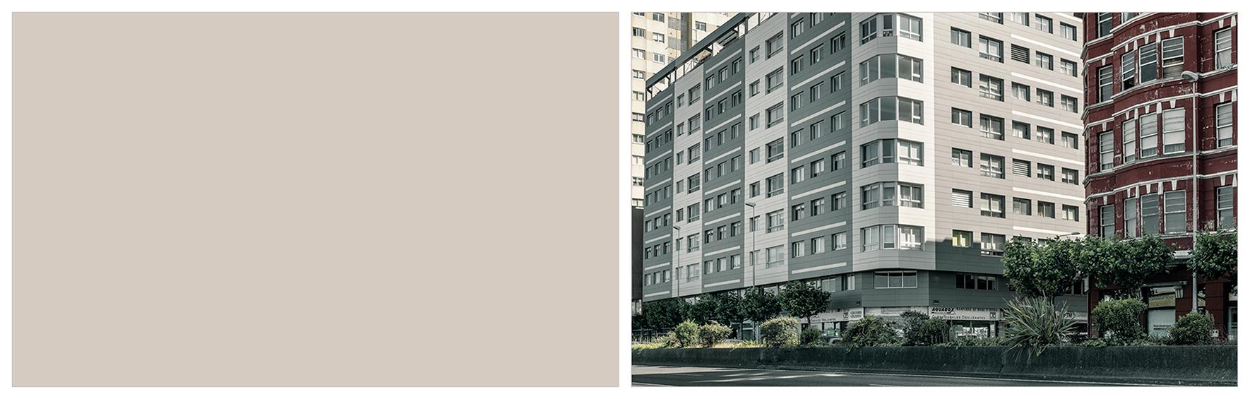 Collection-Perla-1000x3000x5mm