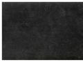 Blue-Stone-1620x3240x12mm