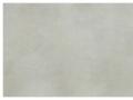 Calce-Grigio-1620x3240x12mm