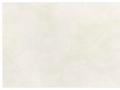 Calce-Bianco-1620x3240x12mm