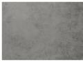 Blend-Grigio-1000x3000x3mm