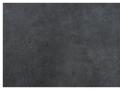 Blend-Nero-1000x3000x3mm