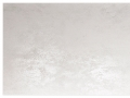 Oxide-Bianco-1000x3000x3mm