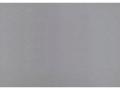 Tredi-Basalto-1000x3000x3mm