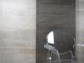 Beton Noir - Beton Gris