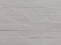 Amantea Silver 30x90cm