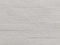 Amantea White 30x90cm