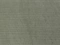Canaleto Graphite 30x90cm