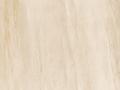 Kemberg Cream 60x60cm