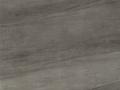 Kemberg Grey 60x60cm