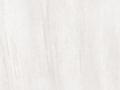 Kemberg White 60x60cm