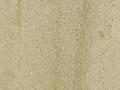 Totem Piedra 60x60cm