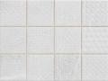 Carpi Mix Pearl 25x50cm