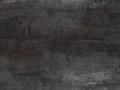 Corten B 30x60cm
