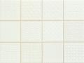 Carpi Mix White 25x50cm