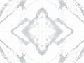 Bianco Statuario Venato Book Match Face 1620x3240x12mm