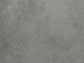 Blend Grigio 1000x3000x3mm