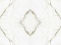 Calacatta Oro Venato Book Match Face 1620x3240x12mm