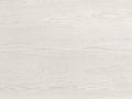 Kauri Bianco 1000x3000x5mm