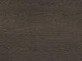 Kauri Moro 1000x3000x5mm