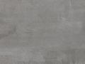 Kotan Grey 1000x3000x5mm