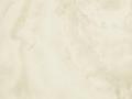 Onice Bianco 1000x3000x5mm
