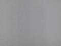 Tredi Basalto 1000x3000x3mm
