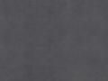 Tredi Carbonio 1000x3000x3mm