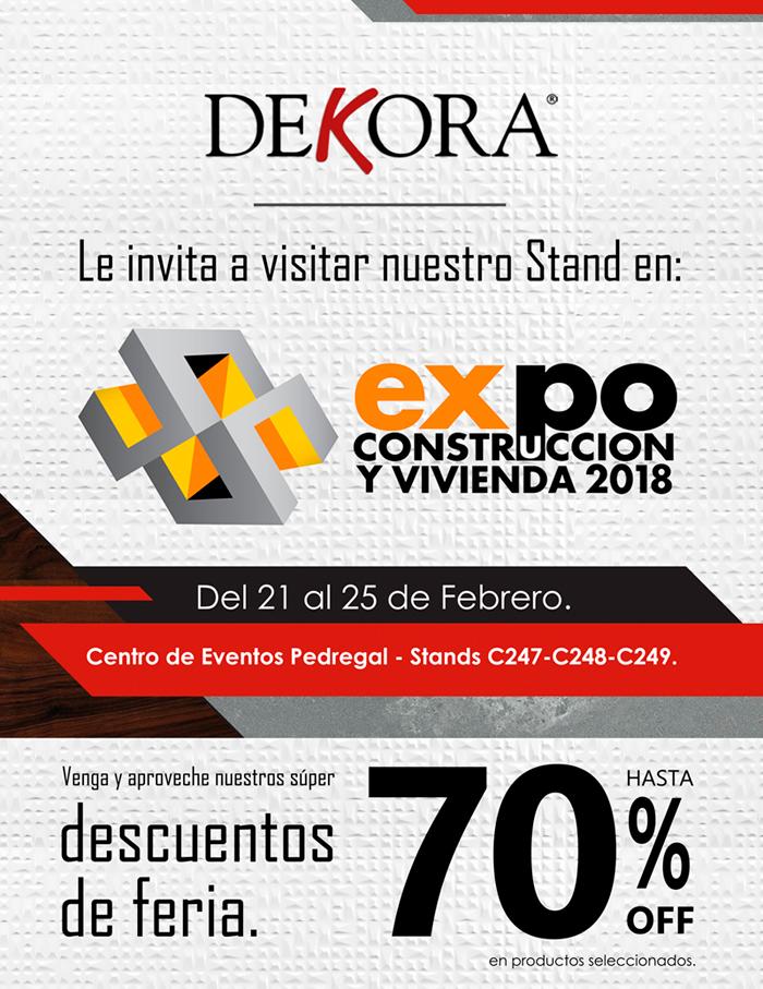 Expo-Construccion-2018